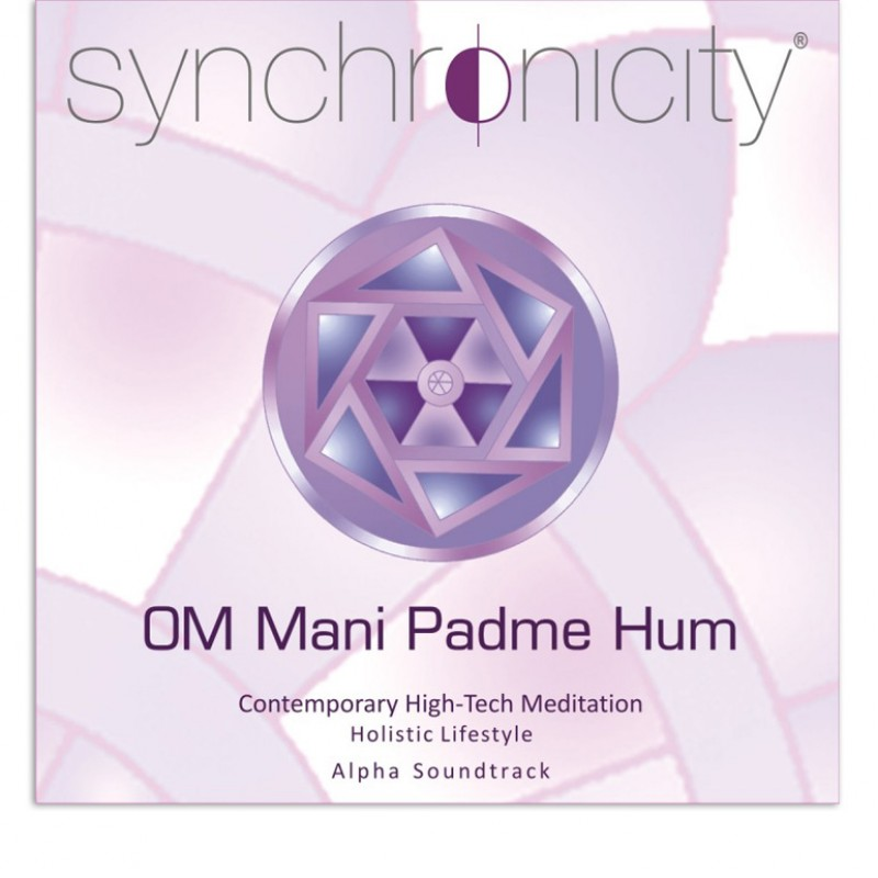 Om Mani Padme Hum Audio Download