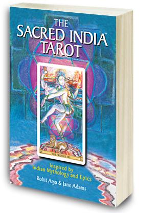 tarot-handbook.jpg